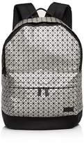 Bao Bao Issey Miyake Prism Metallic Daypack