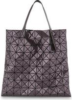 Bao Bao Issey Miyake Platinum-1 large shopper