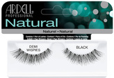 Ardell Natural Lashes Demi Wispies