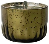 Nobrand No Brand Mercury Filled Candle - Green
