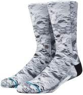 Stance Socks Stance Leap Socks
