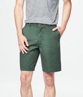 Classic Reflex Utility Shorts