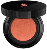 Lancôme 'Blush Subtil' Cushion Blush - Splash Orange