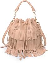 Urban Expressions Arizona Bucket Bag