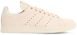 adidas Pharrell Williams Stan Smith Sneakers