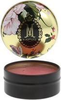 MOR Cosmetics Marshmallow Lip Balm
