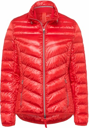 Brax Women's Style Bern Zero Down Jacket