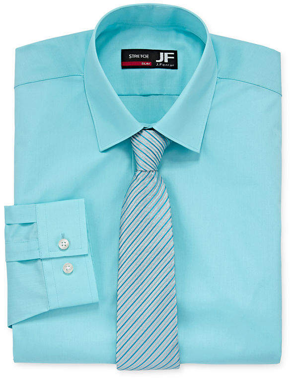 bd1c2e1008d0 Jf J.Ferrar Men's Clothes - ShopStyle