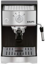 Krups Pump Espresso Maker