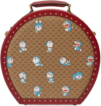 Gucci Disney x hat box