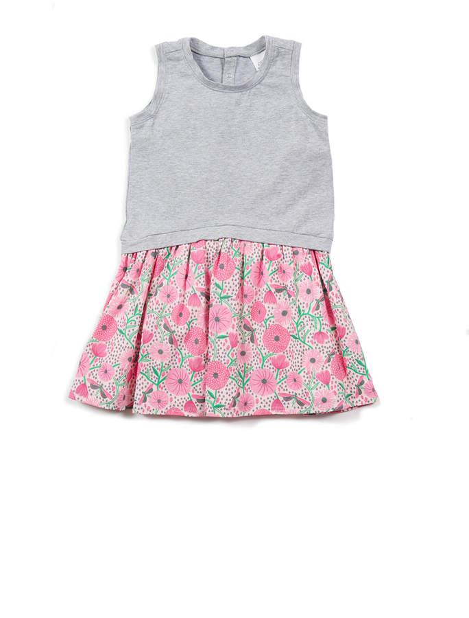 EGG Laura Dress