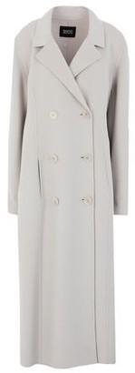 Sly 010 SLY010 Coat