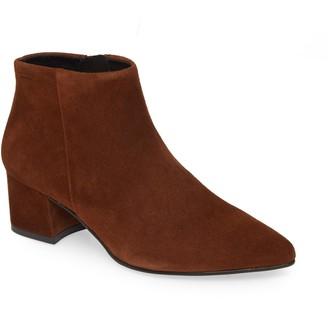 Vagabond Shoemakers Mya Bootie