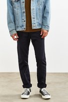 Urban Outfitters Easton Nepped Skinny Chino Pant