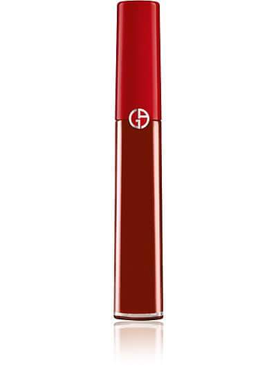 Giorgio Armani Women's Lip Maestro - 406 Orient