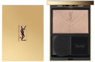 Saint Laurent Couture Highlighter