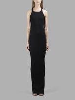 Rick Owens DRK SHDW Dresses