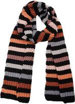 Sonia Rykiel Oblong scarves