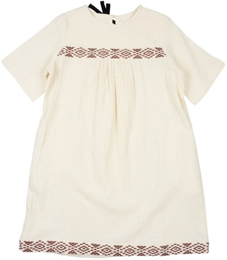 Polder Dresses