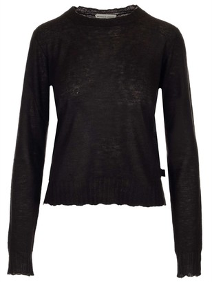 Bottega Veneta Crewneck Sweater