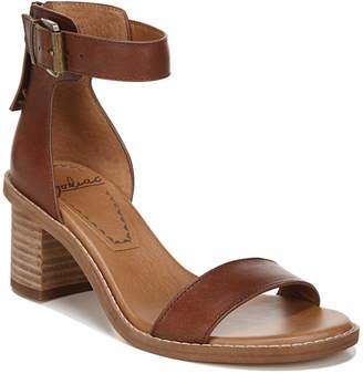 Zodiac Ilsa Sandals Women Shoes