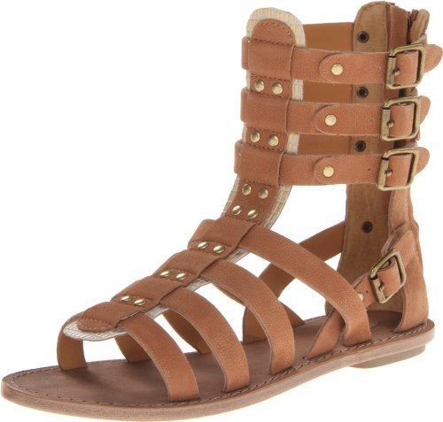 Ash Women's Nomad Gladiator Sandal