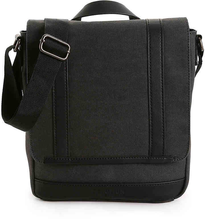 35ac01fbe680 Small Messenger Bags For Men - ShopStyle