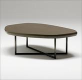 Conde House - Rikyu Large Tobiishi Table