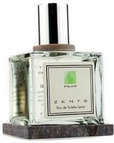 Zents NEW Pear EDT Spray 50ml Perfume