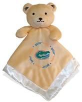 Baby Fanatic Florida Gators Snuggle Bear Plush Doll