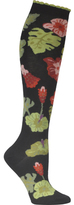 Ozone Women's Tropic Blooms
