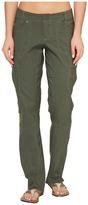 Kuhl Kliffside Air Cargo Pants Women's Casual Pants