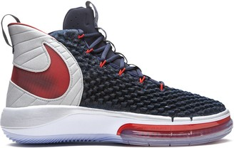 Nike Open Toe Sneakers | Shop the world
