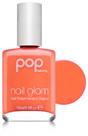 Nail Glam - Tangerine Taste