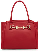 Kenneth Cole Reaction Baked Apple Pandy Satchel