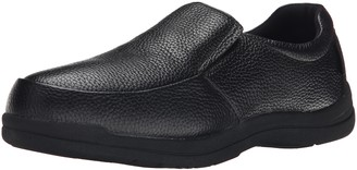 Propet Men's Cruz II Casual Walking