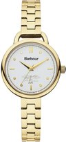Barbour Finlay Women's watches BB006GDGD