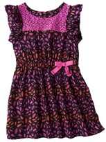 Circo Infant Toddler Girls' Tunic Dress