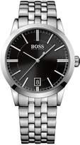 HUGO BOSS Men's 1513133 Stainless-Steel Quartz Watch