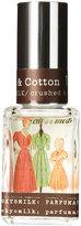 Tokyo Milk TokyoMilk Paper & Cotton No. 17 Eau de Parfum, 1.0 oz.