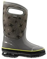 Bogs Classic Creepy Crawler Winter Snow Boot
