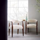 Bradley Dining Chair