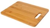 Kalorik Culinary Edge Premium Cutting Board