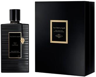 Van Cleef & Arpels Collection Extraordinaire Reve De Cashmere Eau De Parfum