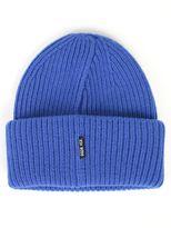 Golden Goose Deluxe Brand Hat
