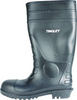 Tingley 31151 Economy SZ13 Kneed Boot for Agriculture, 15-Inch