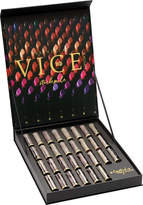 Urban Decay Vice Lipstick Stockpile -
