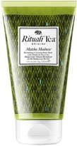 Origins RitualiTea Matcha Madness Revitalizing Cleansing Body Mask