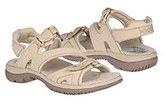"Dr. Scholl's Dr Scholls Angeles"" Casual Sandals"
