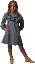 Thumbnail for your product : French Connection Voluminous Yoke Dress